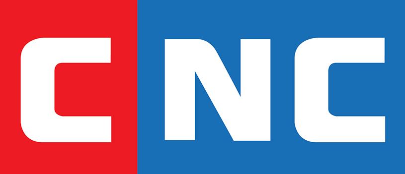 CNC Brand Logo
