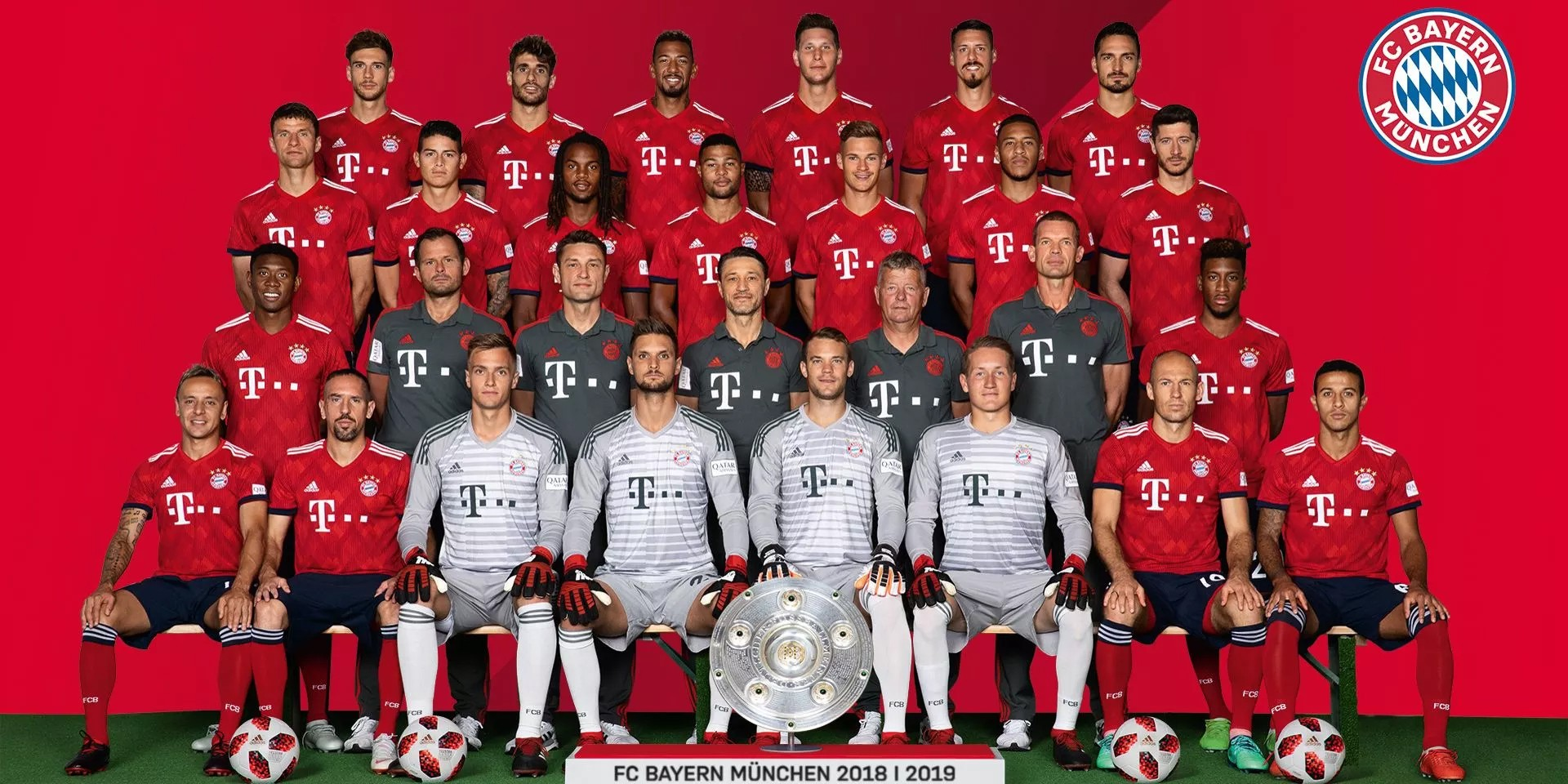 Bayern Champions League 2021